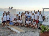Υλοποιήθηκε το πρόγραμμα του Αχαϊκού Ινστιτούτου Εκπαίδευσης Ενηλίκων στα Σελιανίτικα Αχαΐας!