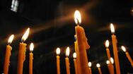 Θλίψη στην Πάτρα για την εκπαιδευτικό Βασιλική Κοτσανά