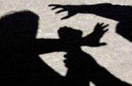 Κρήτη: Πώς έγινε ο ξυλοδαρμός καθηγητή από γονιό για τη μάσκα
