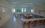 Πάτρα: Κλειστές αίθουσες σε σχολεία με τμήματα που στοιβάζονται μαθητές