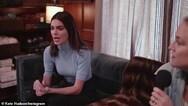 Η Kendall Jenner αποκάλυψε ότι κάνει χρήση μαριχουάνας!