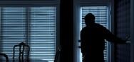 Πύργος: Αποπειράθηκε να εισέλθει σε οικία ηλικιωμένου
