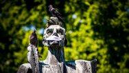 ΠΟΥ για κορωνοϊό: Η Ευρώπη εισέρχεται σε μια φάση αποφασιστικής σημασίας