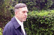 Πέθανε από κορωνοϊό ο επιχειρηματίας Πέτρος Μουρατίδης