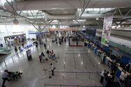 Κορωνοϊός: Τι θα ισχύει με τις πτήσεις από το εξωτερικό έως 30 Σεπτεμβρίου