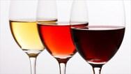 Ιταλία: Οινοποιοί μετατρέπουν απούλητο κρασί σε αντισηπτικό