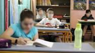 Πάτρα: Οδηγίες από τον ΕΟΔΥ για το θέμα του κορωνοϊού στις σχολικές κοινότητες