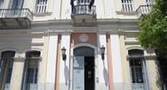 Πάτρα: Ψήφισμα υπέρ των γιατρών της Κούβας