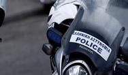 Πύργος: Aνήλικος έκλεψε από καταστήματα χρήματα και κινητό