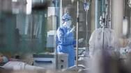Κορωνοϊός: Μηδέν διασωληνωμένοι σε ΠΓΝ Πατρών - Έξι ασθενείς