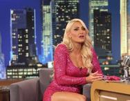 Ιωάννα Τούνη για το ροζ βίντεο: 'Βρέθηκα σε μια πολύ δύσκολη θέση' (video)