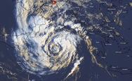 Severe Weather Europe: Αντίστοιχος με τυφώνα Κατηγορίας 1 ο «Ιανός»