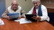 Covid-19: Ηλικιωμένοι έγιναν 'χάκερ' λόγω... καραντίνας