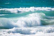 Ηλεία - Ένας νεαρός άνδρας κινδύνεψε να πνιγεί στην παραλία της Σπιάντζας