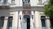 Την προσεχή Τρίτη συνεδριάζει η Οικονομική Επιτροπή του Δήμου Πατρέων
