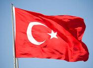 Νέα τουρκική πρόκληση: Προτείνει επίσημα διχοτόμηση της Κύπρου
