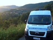 Ακαρνανία: Τα χωριά που θα περάσει η Κινητή Αστυνομική Μονάδα
