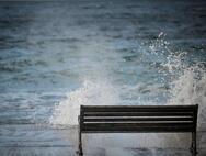 Δυτ. Ελλάδα: Έκτακτο δελτίο καιρού από την Περιφέρεια