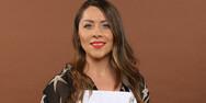 Η Κατερίνα Λένη θα μαγειρεύει στο 'Ευτυχείτε' (video)
