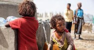 Ο ΟΗΕ καλεί τους δισεκατομμυριούχους να «βάλουν το χέρι στην τσέπη»