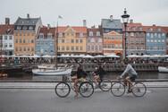 Covid-19: Νέα περιοριστικά μέτρα σε Δανία, Ολλανδία και Ισλανδία