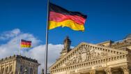 Η πλειοψηφία των Γερμανών τάσσεται υπέρ της υποδοχής προσφύγων από τη Λέσβο