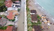 'Ιανός': Τι είναι το φαινόμενο της παράκτιας πλημμύρας που καταγράφεται στο Ρίο