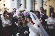 Κάτω Αχαΐα: Πλήρωσαν ακριβά τους πολυάριθμους γάμους που διοργάνωσαν μέσω κορωνοϊού
