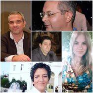 Forum Υγείας - Ενημέρωση του κοινού σχετικά με τις Ιδιοπαθείς Φλεγμονώδεις Νόσους του Εντέρου