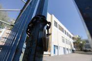 Ιανός: «Λουκέτο» στα σχολεία της Καρδίτσας Δευτέρα και Τρίτη