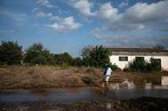 Κλιμάκια ψυχολόγων στις πληγείσες περιοχές της Θεσσαλίας και της Στερεάς Ελλάδας