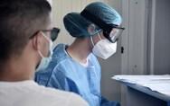 Κύπρος - Δέκα νέα κρούσματα κορωνοϊού ανακοίνωσε το υπουργείο Υγείας