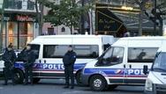 Γαλλία: Επίθεση με μαχαίρι σε σταθμό του μετρό στη Λιόν - Ένας νεκρός