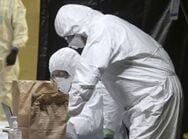 Κορωνοϊός - Δύο θάνατοι στη Βικτόρια της Αυστραλίας