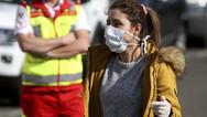 Κορωνοϊός - 8.100 τα ενεργά κρούσματα στην Αυστρία