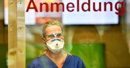 Κορωνοϊός - Γερμανία: 922 κρούσματα, κανένας θάνατος