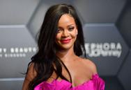 Η Rihanna ετοιμάζεται για το δεύτερο Savage X Fenty show τον Οκτώβριο