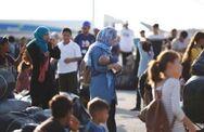 Έκλεισαν εννέα ξενοδοχεία φιλοξενίας αιτούντων άσυλο στη Βόρεια Ελλάδα