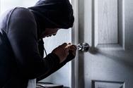 Πάτρα - Στο νοσοκομείο ηλικιωμένος που δέχθηκε επίθεση από ληστές μέσα στο σπίτι του