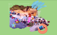 H 'Ώρα Πατρών' σχετικά με τη συλλογή ειδών για τους πρόσφυγες και μετανάστες της Μόριας