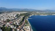 Αιγιάλεια - FAMEROAD: Μια ολοκληρωμένη προσέγγιση για την τουριστική ταυτότητα της περιοχής