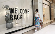 Πάτρα: Η πτώση των τζίρων της αγοράς έφερε 'μαύρη τρύπα' στο δημόσιο ταμείο