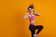 Έρευνα: Γυμναστική μετά μουσικής για καλύτερες επιδόσεις