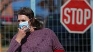 Κορωνοϊός - Σύψας: 'Θα δούμε εικόνες Μπέργκαμο αν ξεφύγει η κατάσταση'