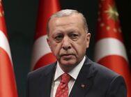 Handelsblatt: Γιατί η ΕΕ δεν καταφέρνει να μιλήσει με γλώσσα ισχύος στην Τουρκία του Ερντογάν