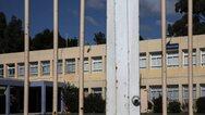 Πάνω από 60 τα λουκέτα σε σχολεία λόγω κρουσμάτων κορωνοϊού