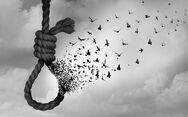 Αίγιο: Του έβαλαν θηλιά τα οικονομικά προβλήματα και τα χρέη