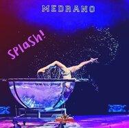 Circo Medrano: Τελευταία εβδομάδα παραστάσεων στην Πάτρα