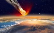 Αστεροειδής θα περάσει αύριο ασυνήθιστα κοντά από τη Γη