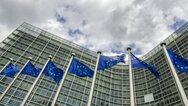 Κομισιόν: Η ελληνική κυβέρνηση κατάφερε έως σήμερα να περιορίσει την εξάπλωση του κορωνοϊού